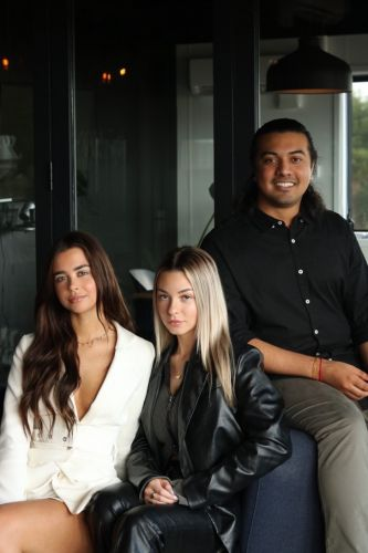 The clothing retailer set to disrupt the NZ fashion industry