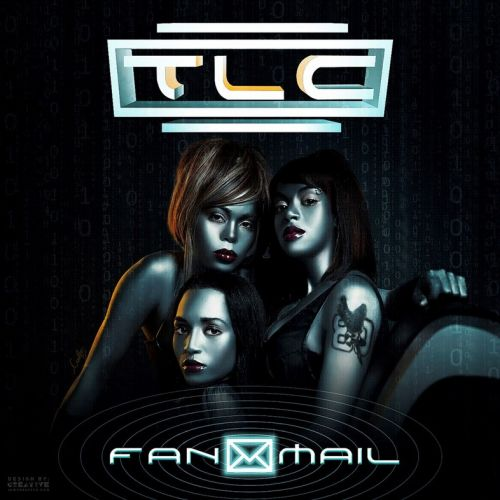 Lessons on self-worth and self-care from TLC's FanMail
