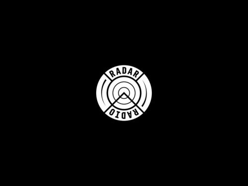 Radar Radio halts broadcast following harassment and censorship allegations