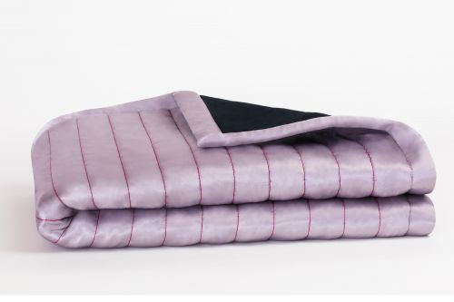 Thinx explains its $369 'period sex blanket'