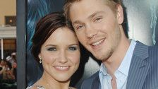 Sophia Bush Admits She Didn't Really Want To Marry Chad Michael Murray