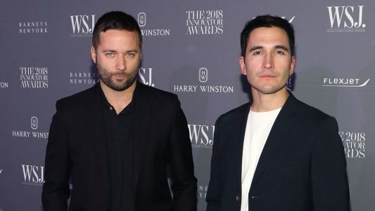 Proenza Schouler Designers Buy Back The Company