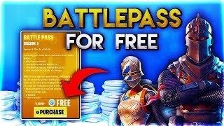 Fortnite release date save the world free