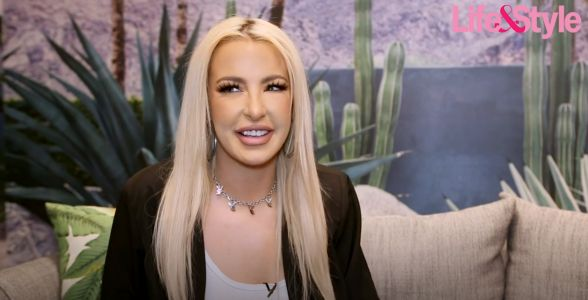 Tana Mongeau Responds to Fans Who Want Her to Be on 'The Bachelorette': 'Why the F-k Not?'