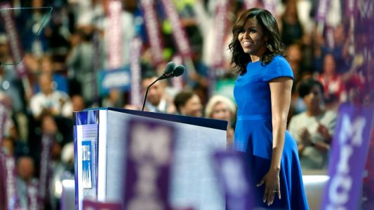 Fashion History Lesson: The Evolution and Importance of the First Lady's Style