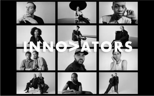 Wales Bonner, Charles Jeffrey and More Join Matches Fashion's Innovators Programme