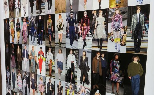 Spring Summer 2020 London Fashion Week Overview