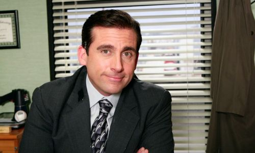 Why Did Steve Carell Leave 'The Office'? See What He Said About His Decision