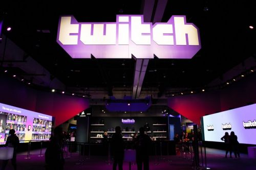 Twitch Launches Watch Parties So You Can Enjoy Prime Video With Streamers