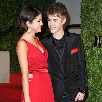 Selena Gomez Dreads Run-In With Ex Justin Bieber at the Billboard Music Awards!