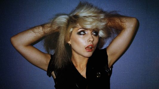 Blondie, Bowie and seventies New York through the lens of Chris Stein