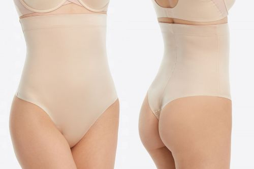 Spanx trademarks a 'Comfort Crack,' Facebook isn't feeling it