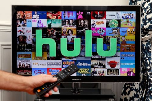 Hulu to Increase Prices Following Netflix's Price Spike