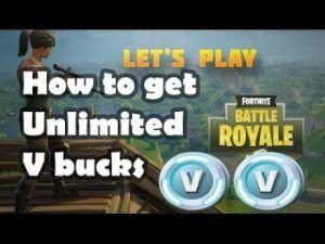 Fortnite free code fortnite cheats xbox