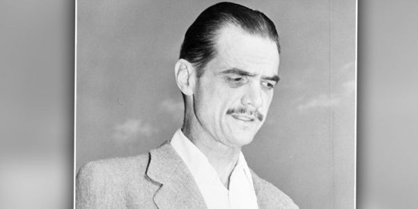 Howard Hughes Was 'Slowly Deteriorating' In Tragic Final Days
