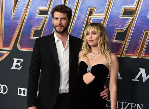 Miley Cyrus Reflects on Loving Ex-Husband Liam Hemsworth 'Beyond' Words on Anniversary of 'Malibu'