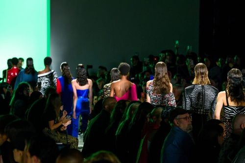 Must Read: How Fashion Has Embraced Digital From Lockdown, What's Next for Bergdorf Goodman?