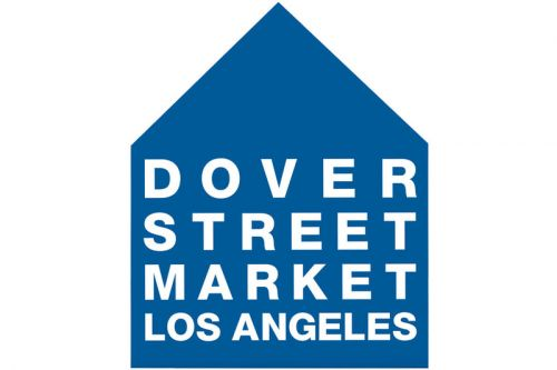 Dover Street Market Los Angeles to Open Soon