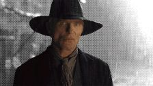 Ed Harris Has Absolutely No Idea What's Happening On 'Westworld'