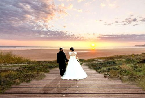Coping with pre-wedding anxiety - ways to relieve stress before the big day