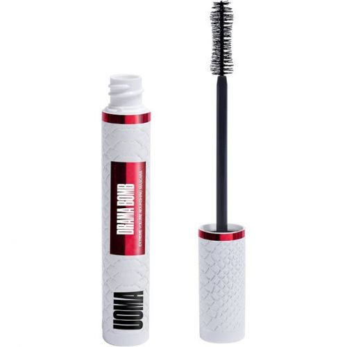 Uoma Dropped Hands-Down the Best Mascara Launch of 2020