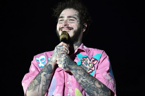 Fans Unearth Post Malone's Old SoundCloud Account
