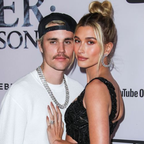 Moving Soon? Justin and Hailey Bieber Are Talking About 'Where They Want to Raise a Family'