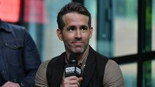 Ryan Reynolds Is Still The Champion When It Comes To Responding To Fans