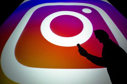 Instagram Is Removing Fake Followers, Comments and Likes