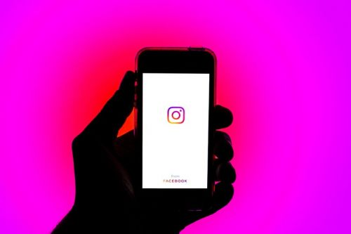 Instagram Is Testing a New Feature That Allows Users To Choose If They Want To See Likes