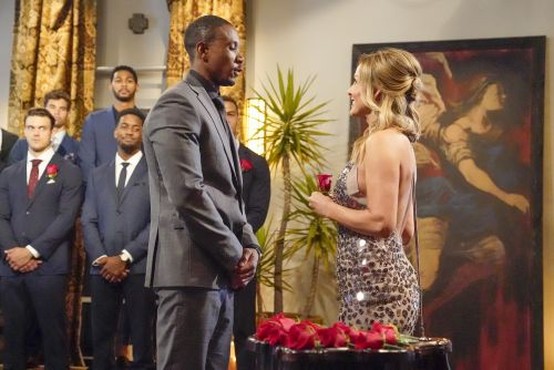 Clare Crawley's 'Bachelorette' Contestant Riley Christian Is a Successful Attorney - Get to Know Him!