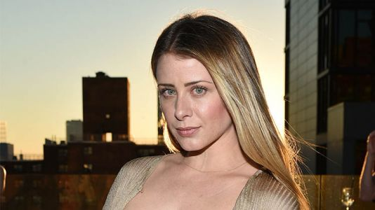 'Laguna Beach' Alum Lo Bosworth Dishes on Her Fave Beauty, Travel and Food Tips!