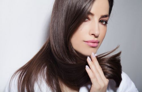Hairstylists Share The Best New Products That Help Hair, Brows, And Lashes Grow Faster