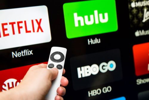 Hulu and AT&T Plan to Run Ads on Paused Videos in 2019