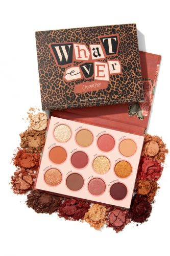 "Colourpop's New Collection Is Giving Me Total ""Clueless"" Vibes"