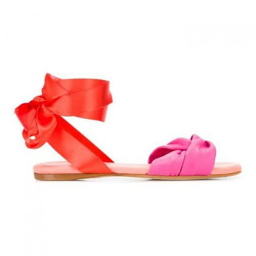 Your Everything Guide to the Cute Summer Sandals On Offer Right Now