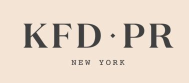 KFD is hiring a Communications Director, Beauty + Wellness in New York City