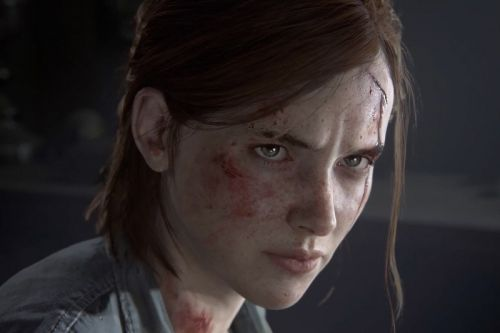 'The Last of Us: Part 2' Is Set to Become Even More Difficult