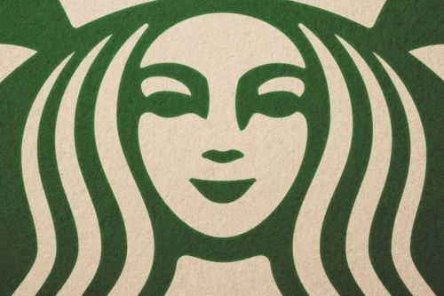 This Is the Most Overlooked Detail in the Starbucks Logo