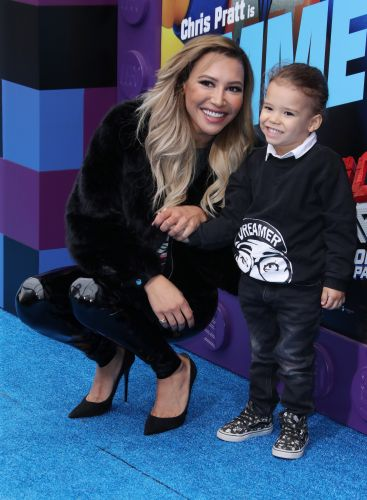 Naya Rivera Didn't Have 'Enough Energy' to Save Herself After Helping Son Josey Back Onto Boat