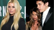 Jessica Simpson Slams 'Nauseating' Vogue Story Shaming Her For 'Having Boobs'