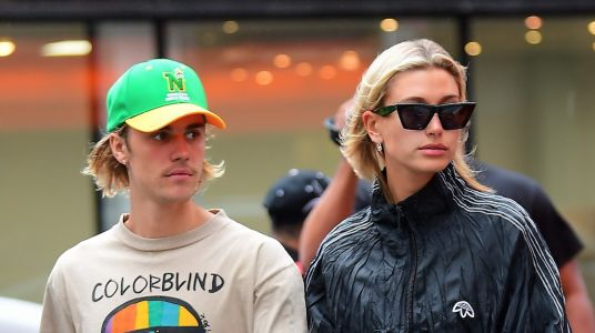 Justin Bieber And Hailey Baldwin Enter Marriage Counseling Just One Month Following Their Secret Wedding