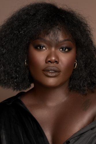 Nyma Tang Just Helped Create The Perfect Nude & Bright Lipsticks For Dark Skin Tones