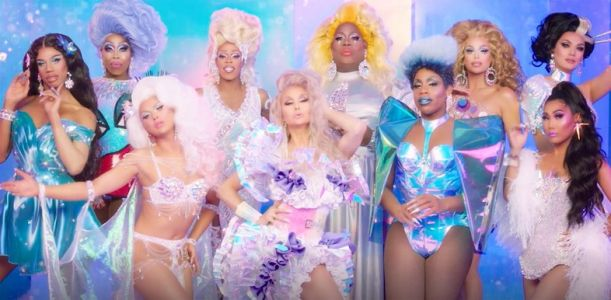 Four writers make the case for who should win RuPaul's Drag Race All Stars