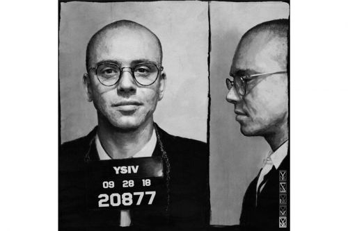 Logic Salutes RattPack Fans with 'YSIV'