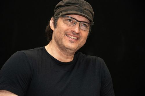 Robert Rodriguez Is Set To Reboot 'Spy Kids'