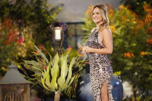 Clare Crawley Engaged, Fights and More: The Most Explosive Moments From 'The Bachelorette' Season 16