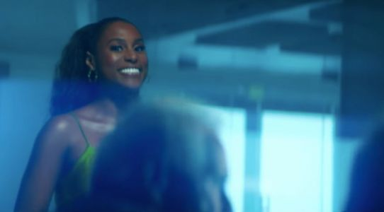 Drake's 'Nice For What' music video has the best black girl magic cameos