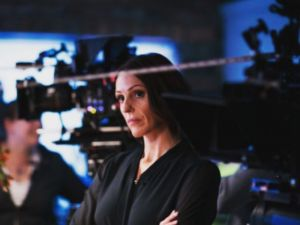 It Looks Like Next Week's Doctor Foster Could Be The Last Episode Ever