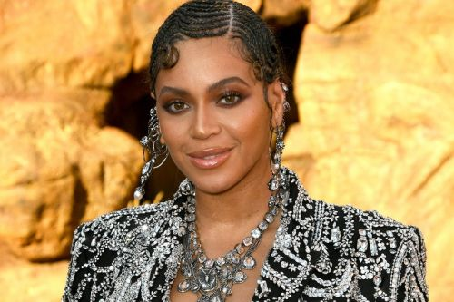 Beyoncé Shows Solidarity With EndSARS Anti-Police Brutality Protests in Nigeria
